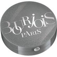 BOURJOIS Paris Little Round Pot Eyeshadow 1.7g 16