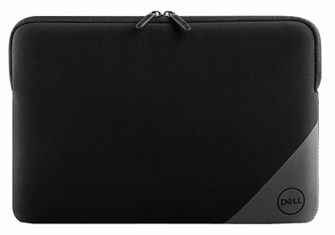 Dell Essential Sleeve 15 460-BCQO