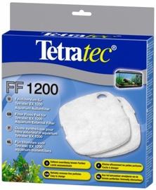 Tetra Filter Floss FF 1200