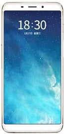 Meizu M6s Dual 3/32GB Gold