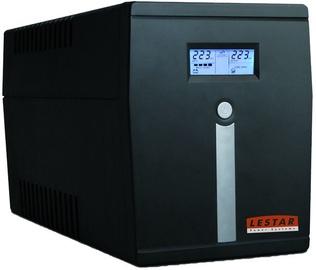 Lestar MCL-2000FFU
