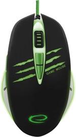 Esperanza EGM301 Rex Optical Gaming Mouse