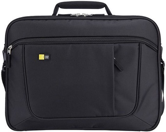"Case Logic ANC317 for 17.3"" Laptop"