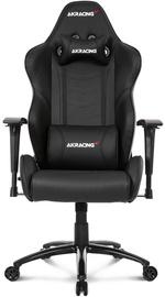 AKRacing Core LX Plus Black