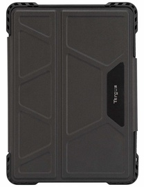 Targus Pro-Tek Case for iPad Black