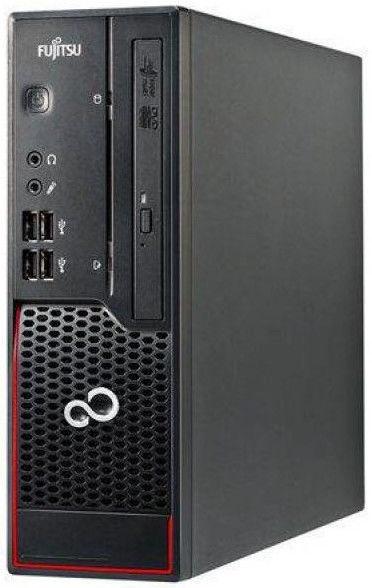 Fujitsu Esprimo C710 SFF RM5598 Renew
