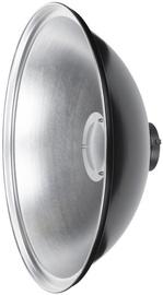 Quadralite Beauty Dish 55cm