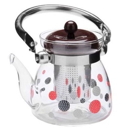 Mayer&Boch Tea Pot 600ml 26962
