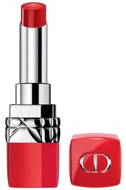 Christian Dior Rouge Dior Ultra Rouge 3.2g 999