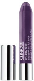 Clinique Chubby Stick Shadow 3g 11