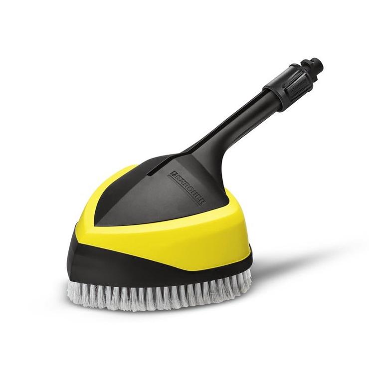 Karcher Brush WB 150