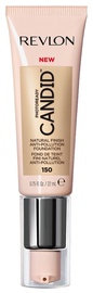 Revlon PhotoReady Candid Foundation 22ml 150