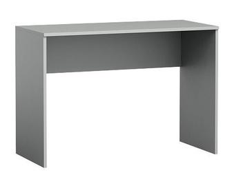 MN Computer Table Git nr8 3015009