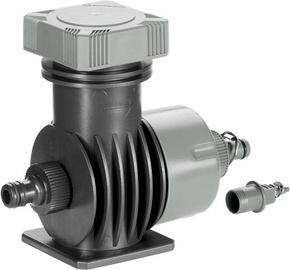 Gardena Micro-Drip-System Master Unit 2000