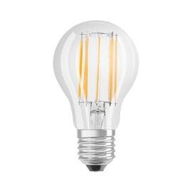 Led lamp Bellalux A100, 11W, E27, 4000K, 1521lm