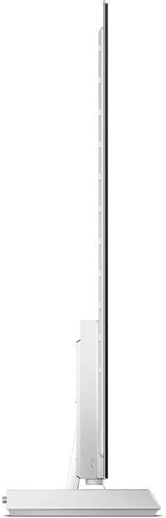 Philips Razor Slim 4K UHD OLED Android TV 65OLED973/12