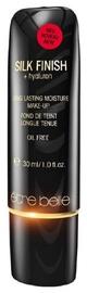 Etre Belle Silk Finish + Hyaluron Long Lasting Moisture Make Up 30ml 427-16