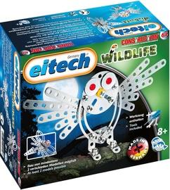 Eitech Owl & Mosquito C64