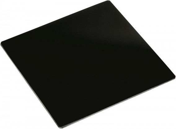 Lee Filters Super Stopper 15 Stop Glass ND