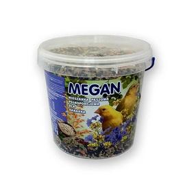 Lesalas kanarėlėms Megan, 770 g