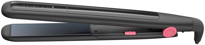Plaukų tiesintuvas Remington My Stylist S1A100