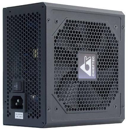 Chieftec ATX 2.3 400W GPE-400S