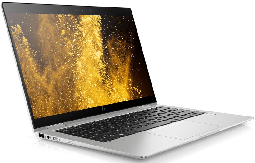 Nešiojamas kompiuteris HP Elitebook x360 1030 G3 3ZH03EA#B1R