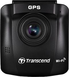 Videoreģistrators Transcend DrivePro 620