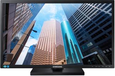 Monitorius Samsung LS22E45UDWG/EN