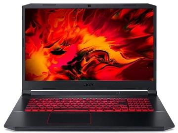 Acer Nitro 5 AN517-52-57U2 Black