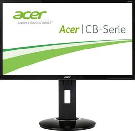 Monitorius Acer CB241H