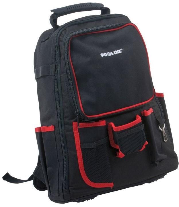 Proline Tool Backpack 33x16x43cm