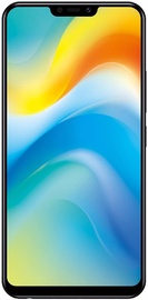 Vivo Y85 4/32GB Black