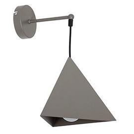 Luminex Set 075513 Grey