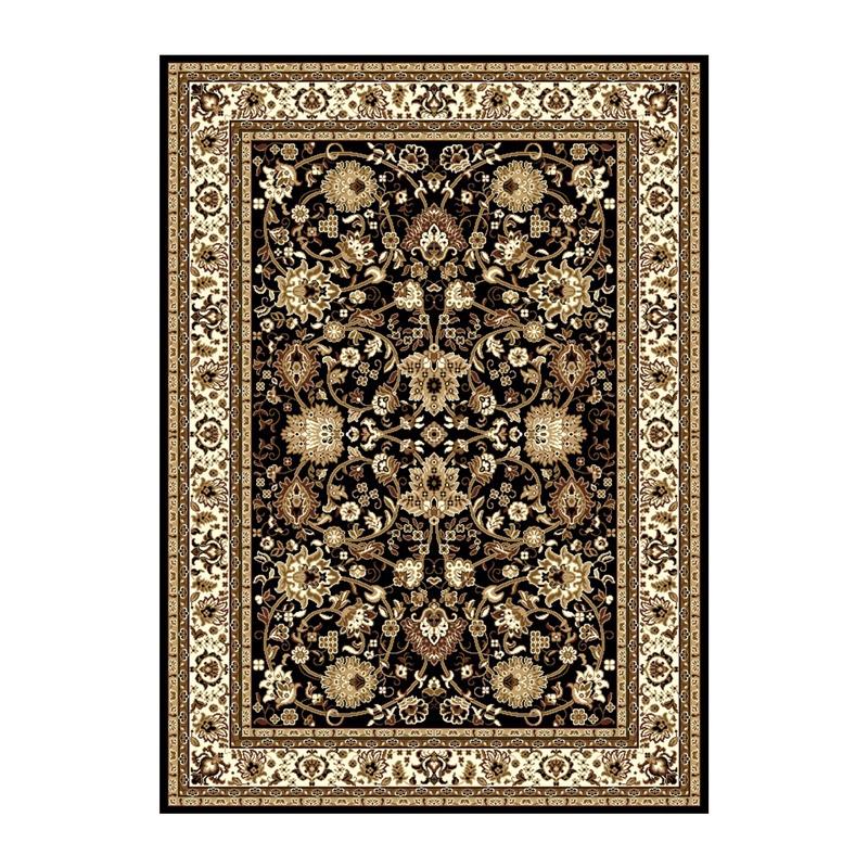 6beadb2e0e6 Põrandavaip Shiraz 1170/B11, 190x280 cm