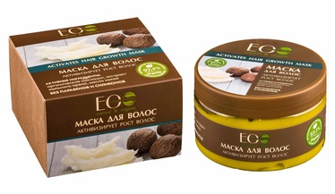 ECO Laboratorie Hair Mask 250ml Activates Hair Grow