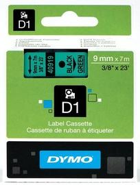 Этикет-лента для принтеров Dymo S0720740 D1, 700 см