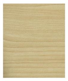 Guoxin Hongda Adhesive Film 5105 90cmx15m Wood Imitation