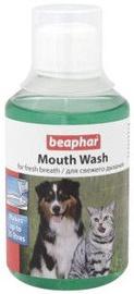 Beaphar Mouth Water 250ml