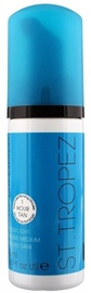St. Tropez Self Tan Express Advanced Bronzing Mousse 50ml