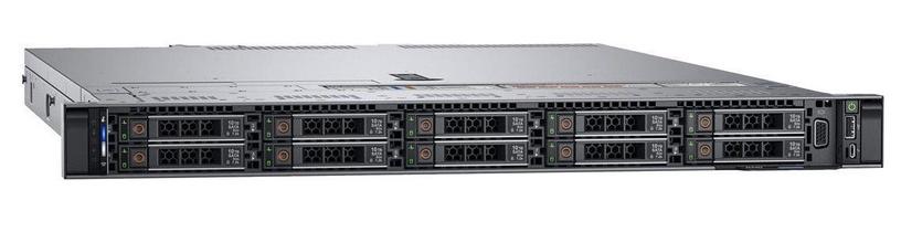 Dell PowerEdge R440 Rack Server 2.1 GHz