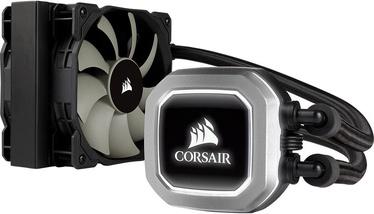 Corsair Hydro Series H75 Liquid CPU Cooler CW-9060035-WW