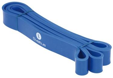 Sveltus Power Band Very Strong Blue