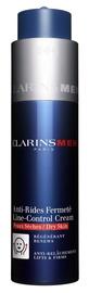 Clarins Men Line-Control Cream Dry Skin 50ml