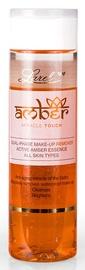 Larel Marcon Avista Amber Dual Phase Make Up Remover 200ml