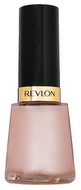 Revlon Nail Enamel 14.7ml 970