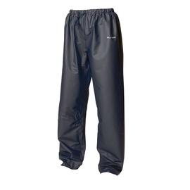 Vyriškos kelnės Top Swede, nuo lietaus, XL dydis