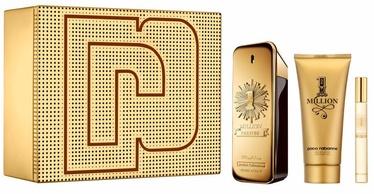 Набор для мужчин Paco Rabanne 1 Million Parfum