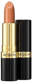 Revlon Super Lustrous Pearl Lipstick 4.2g 120