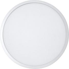 LAELAMP PLANON ROUND600 45W LED 830